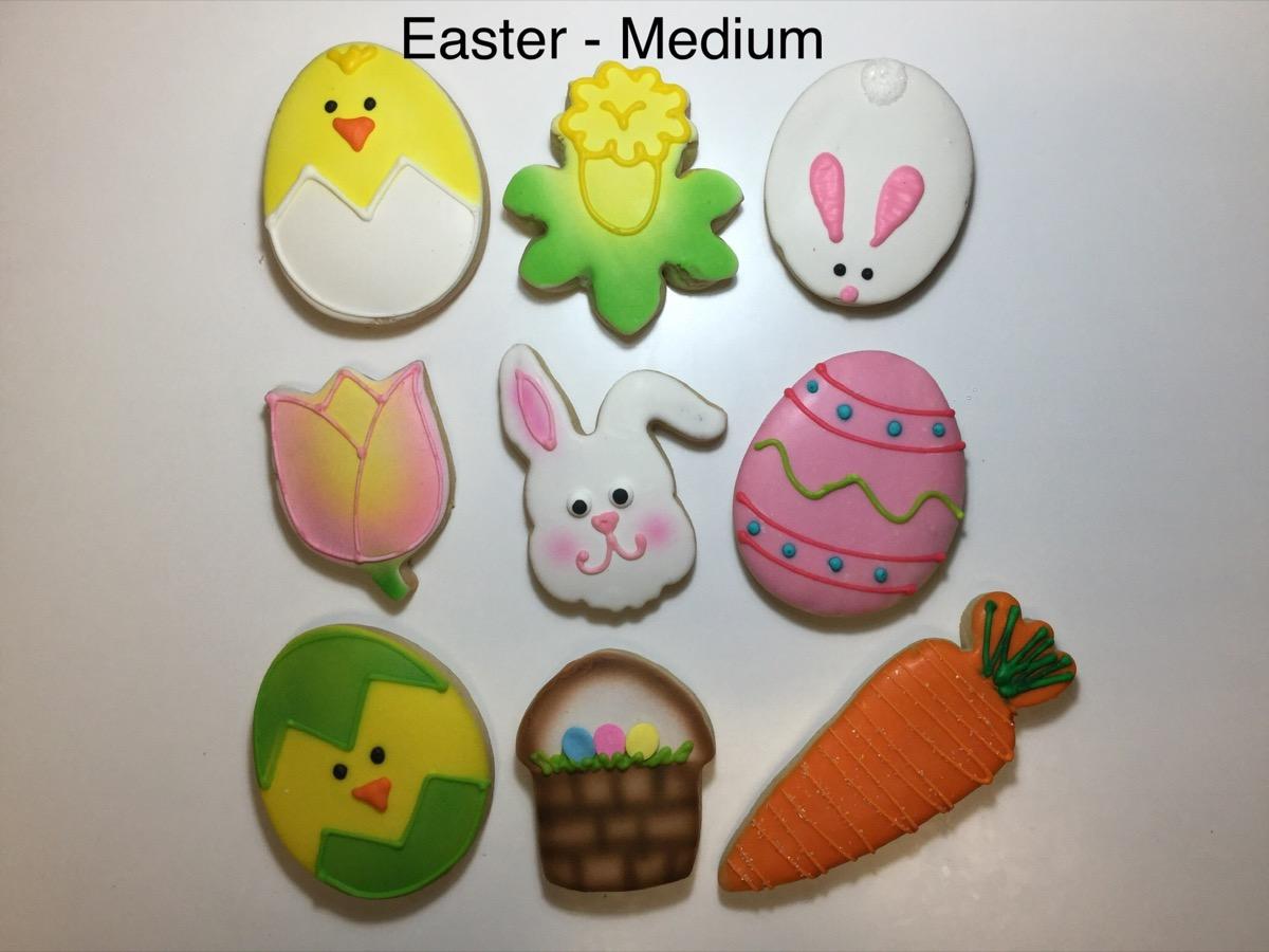 Christine's Cakes & Pastries - Seasonal_Easter_Medium