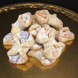 Christine's Cakes & Pastries - Bowties